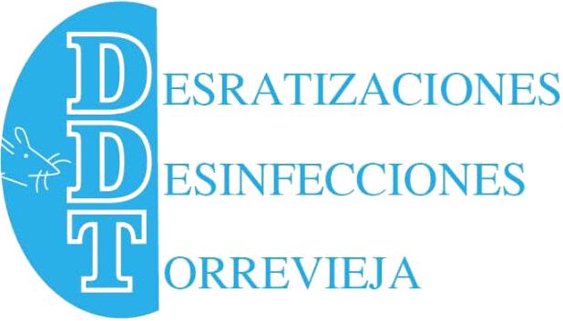DDT Torrevieja